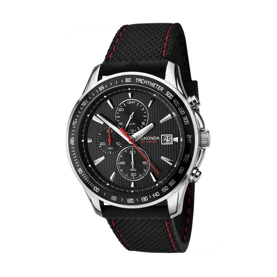 Sekonda Chronograph Gents Watch