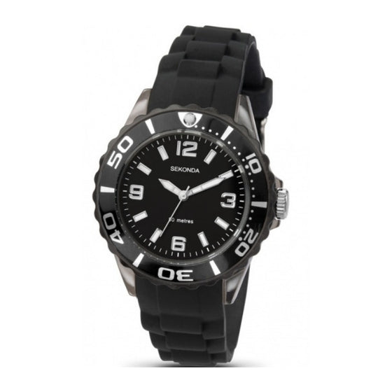 Sekonda Kids Watch