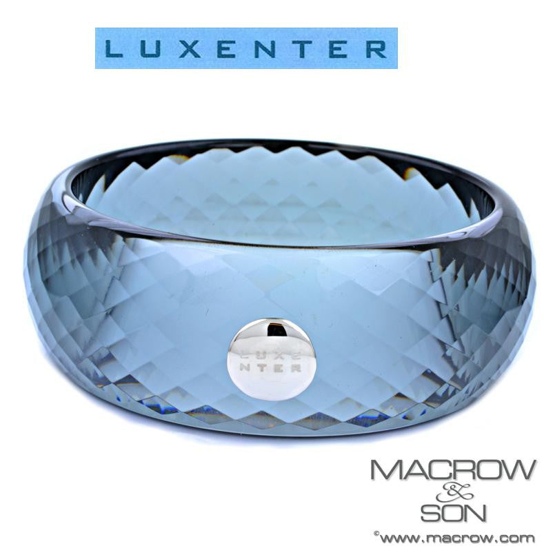 Luxenter Bangle