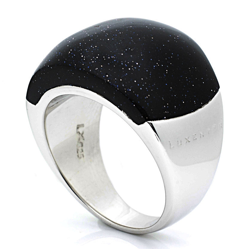 Luxenter 5633149 Ring