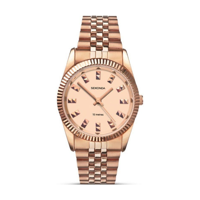 Sekonda Editions Ladies Watch