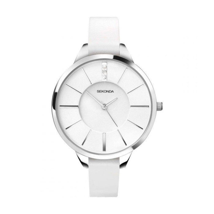 Sekonda Ladies Editions watch