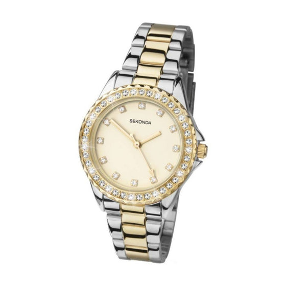 Sekonda Ladies Temptation Watch