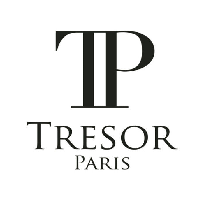 25% Off Tresor Paris