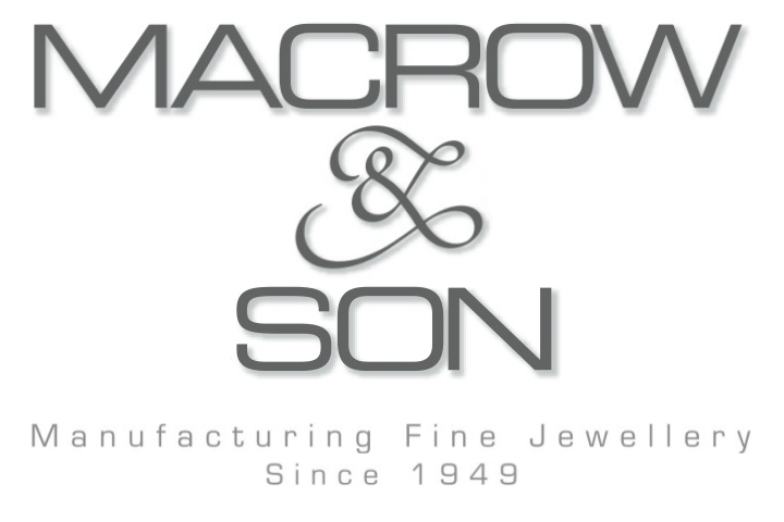 Macrow and Son
