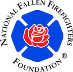 Round Up for National Fallen Firefighters Foundation