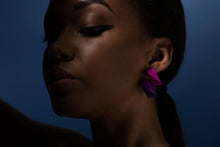 Load image into Gallery viewer, Midi Helix Earrings