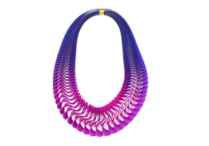 Quiver Necklace