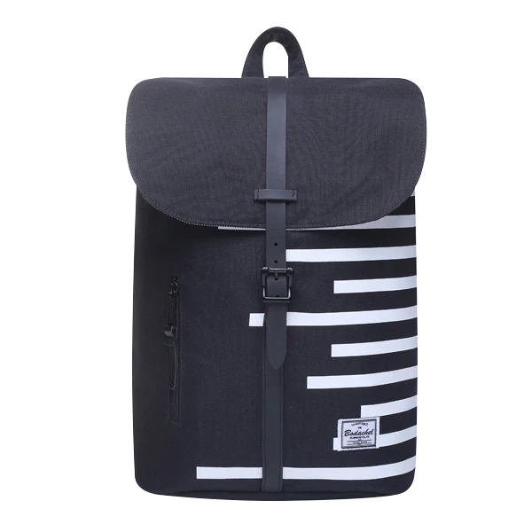 Minimal Laptop Backpack