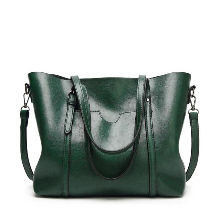Everyday Enamour Tote
