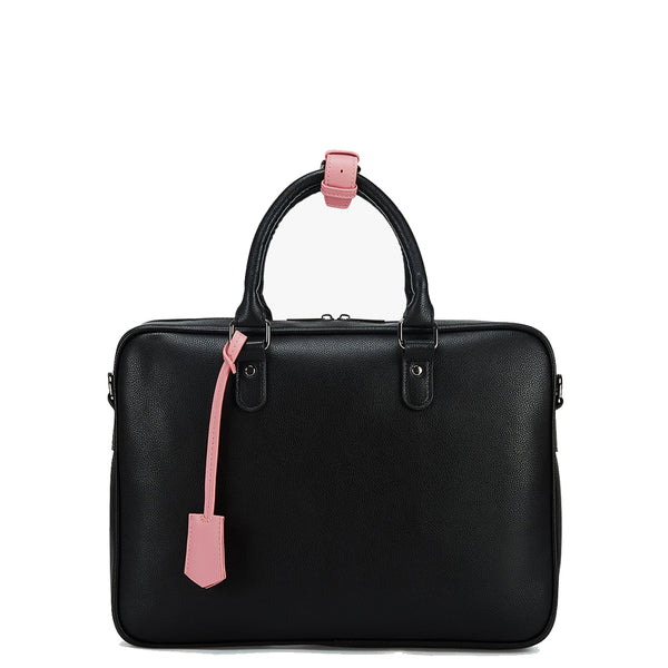 Rosa Professional Briefcase