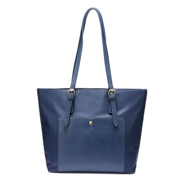 Multi-Purpose Vintage Tote