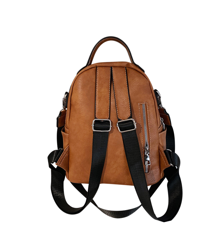 Classic Vintage Backpack