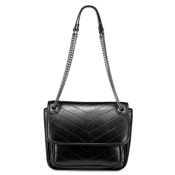 Trinity Bolsa Shoulder Bag