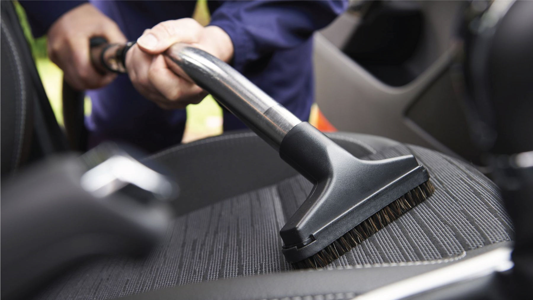 Tips for Cleaning & Disinfecting your Home / Car