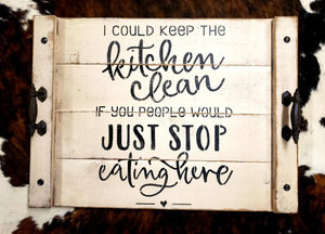 Keep Kitchen Clean Stove Top Cover Farmhouse Store Co Llc