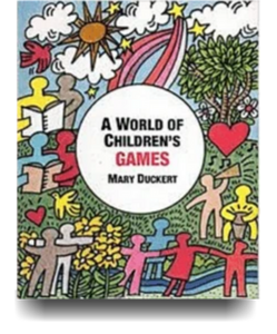 A World of Children's Games