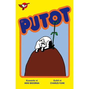Si Putot (Big Book)
