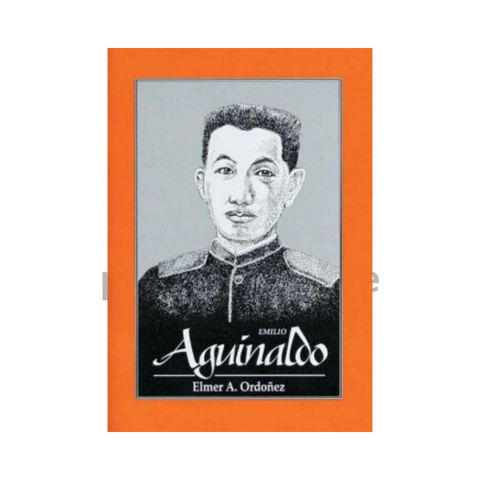 The Great Lives Series: Emilio Aguinaldo