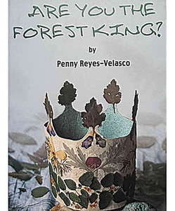 Are you the Forest King?