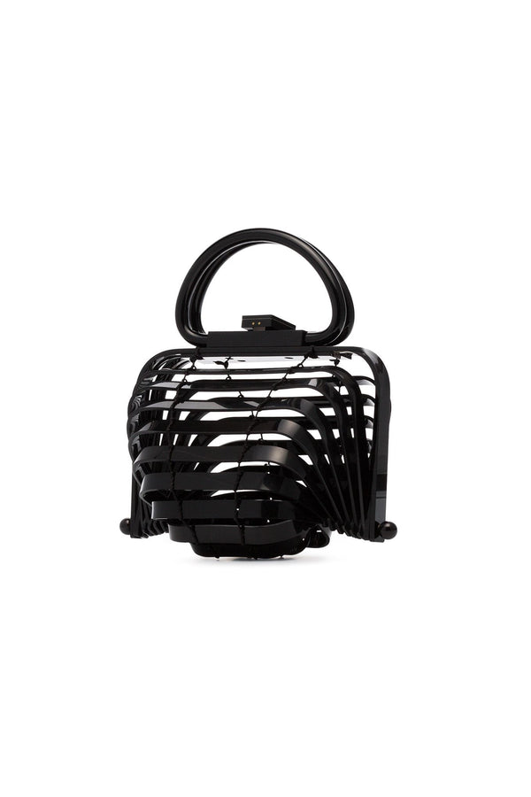 LILLETH BAG CULT GAIA
