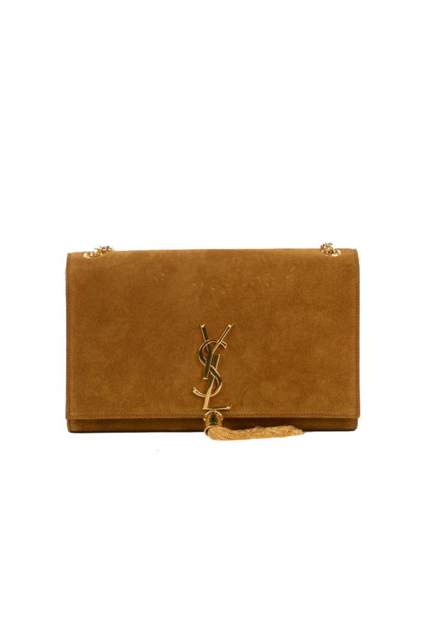 KATE BAG SAINT LAURENT