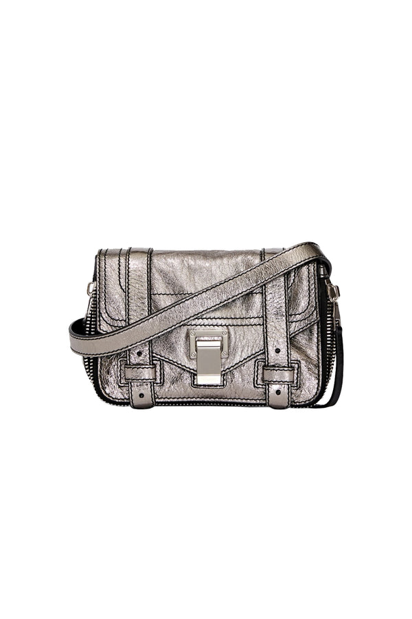 PS1+ MINI BAG PROENZA SCHOULER
