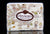 2 for $24! Oliviero Soft Torrone Nougat Cubes