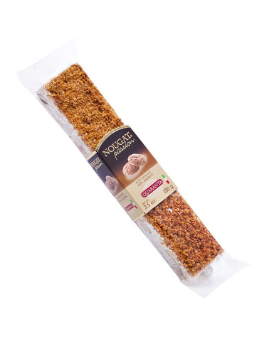 Quaranta Soft Torrone Bar - Amaretti