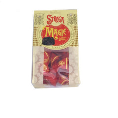 Strega Magie Dark Chocolates