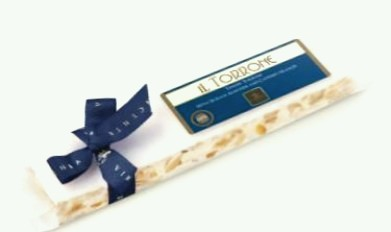 Vincente Soft Torrone Bar