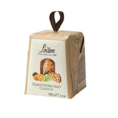 Loison Classic Panettoncino