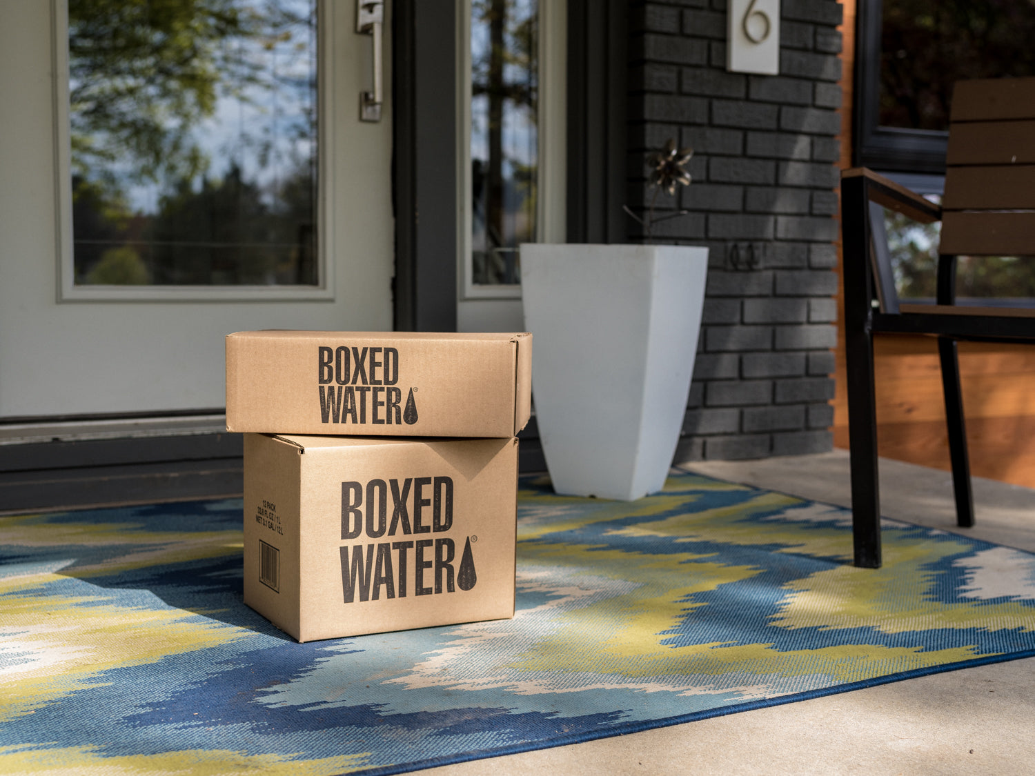 How to Manage Your Boxed Water Subscription Online