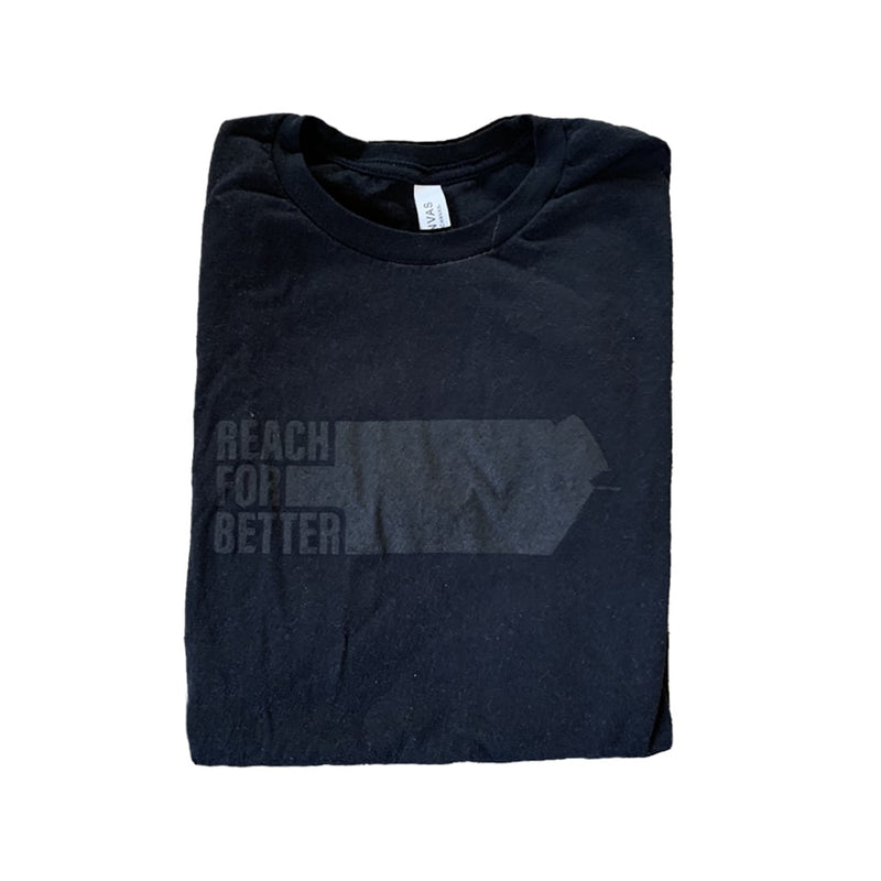 Reach For Better™ T-Shirt