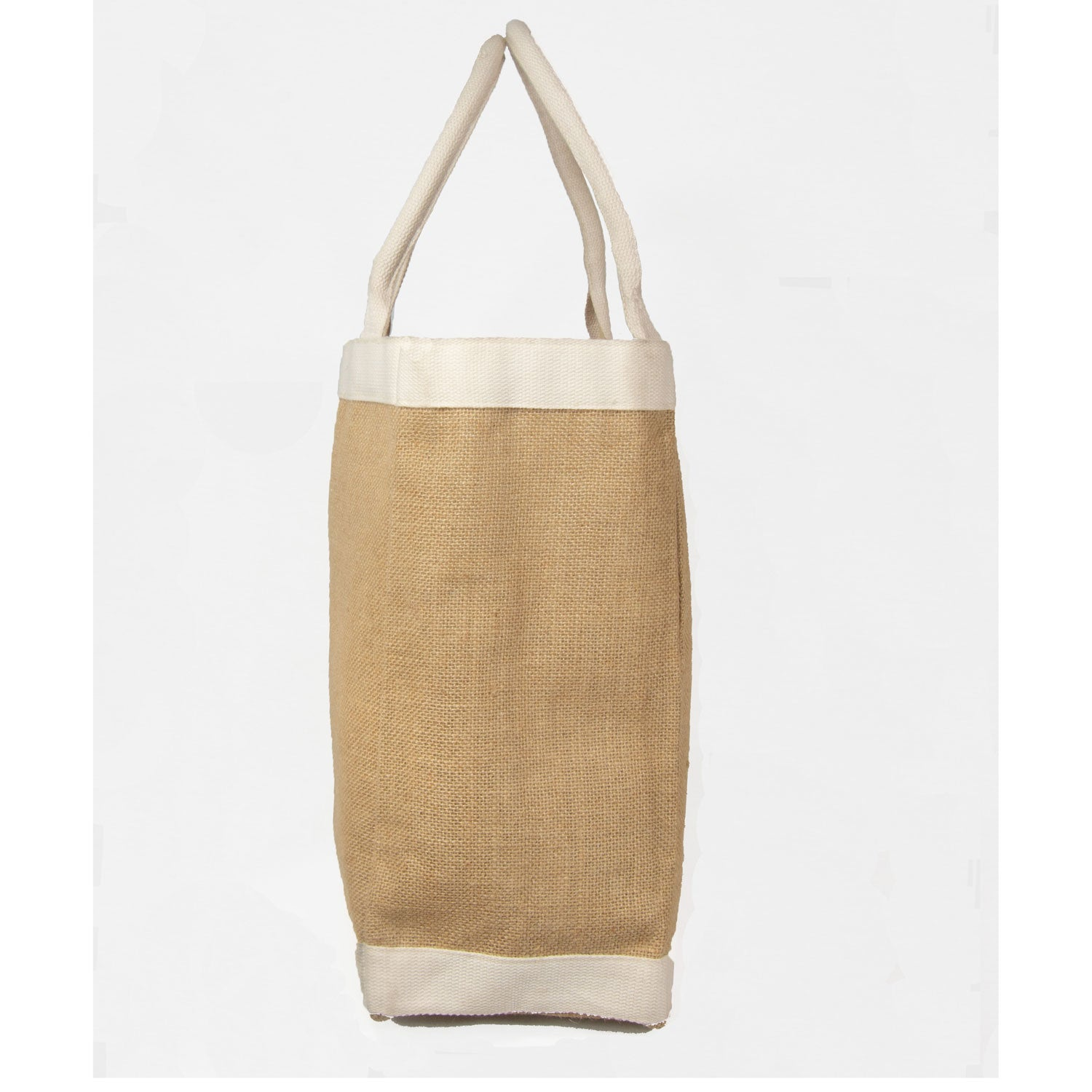 The Baguette - NewBlue Bags