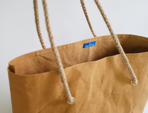 The Soco Bag - NewBlue Bags