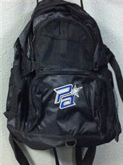 PA Backpack