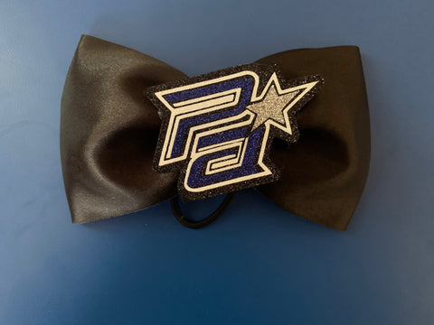 PA Practice Bow