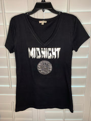Midnight Bling Shirt