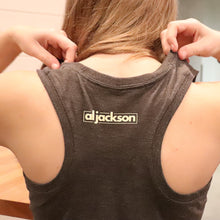 Load image into Gallery viewer, Brunch Women's Racer Back Tank