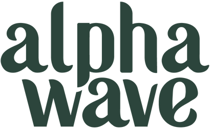 Alpha Wave Coffee