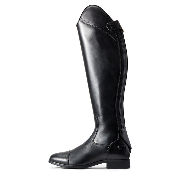 Ariat Kinsley Tall Dress Boot