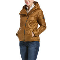Ariat Kilter Insulated Jacket