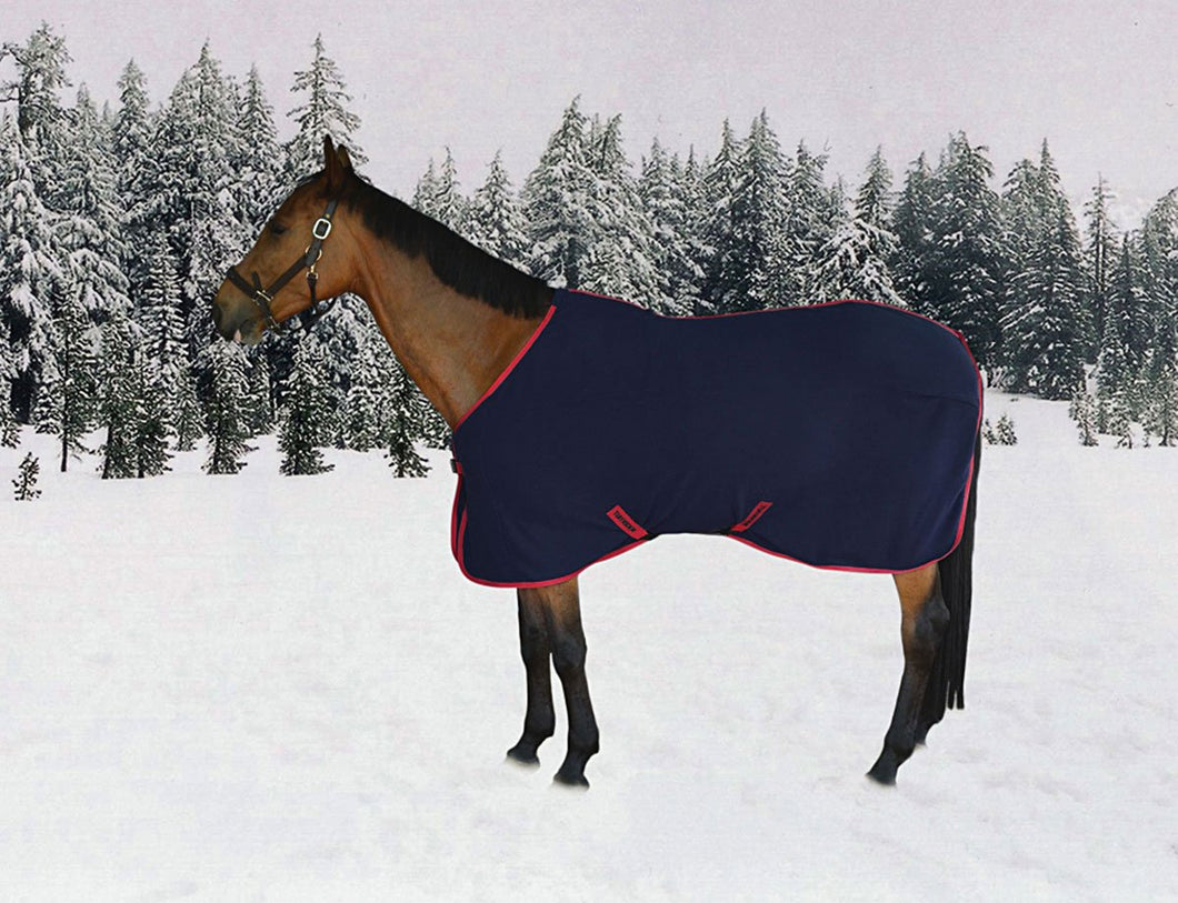 TuffRider Unifleece Cooler