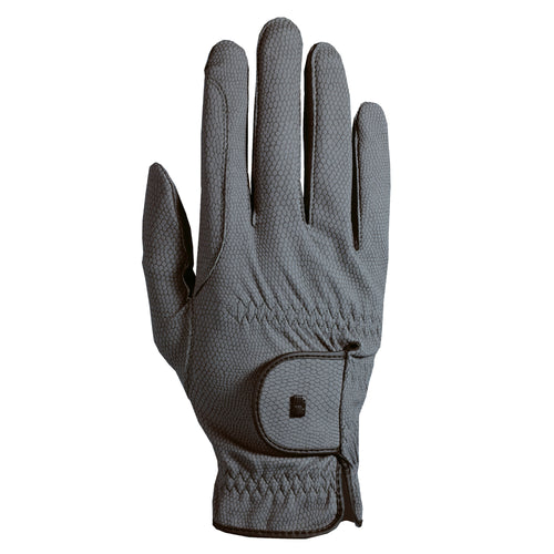 Roeckl-Grip Riding Glove
