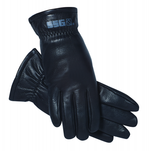 SSG Winter Lined Rancher Glove