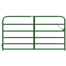 Load image into Gallery viewer, Behlen Country 20 Gauge Green Gate
