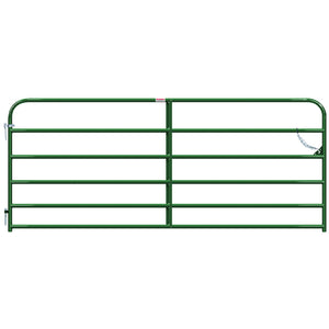 Behlen Country 20 Gauge Green Gate