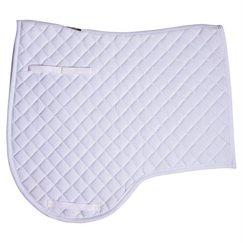 High Point Dressage Saddle Pad