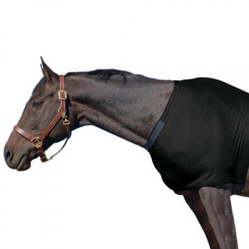 Centaur Spandex Shoulder Guard